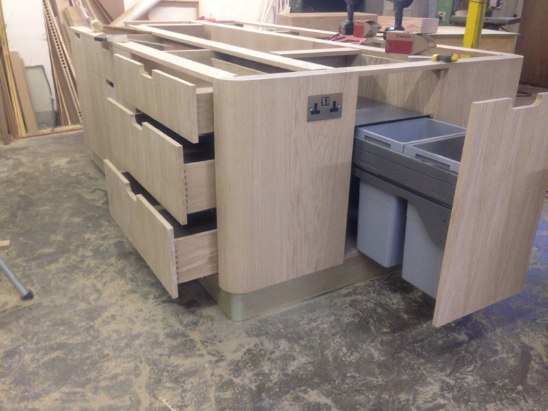 custom made wooden kitchens bespoke wooden furniture